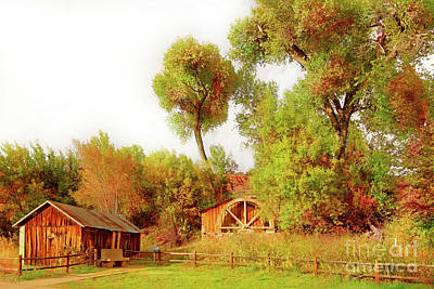 Photograph - Sedona Az by Afrodita Ellerman