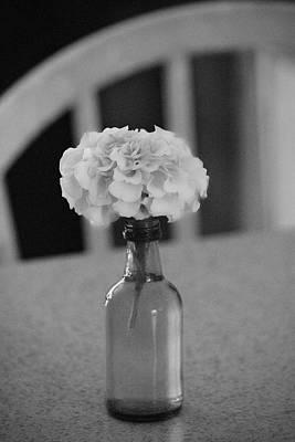 Photograph - Simple Pleasures by Bonnie Bruno
