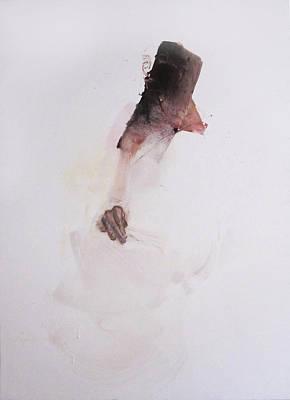 Someone Original by Ewa Smuga