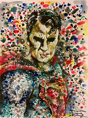 Superman Original by Tal Dvir