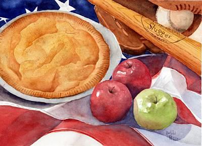 The American Dream Original