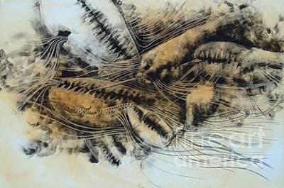 The Weaver Original by Mayanja Richard weazher