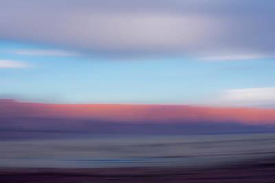 Photograph - Vermilion Cliffs by Shara Weber