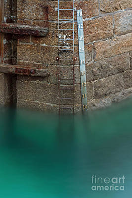 Mousehole Photograph - 10 by Richard Thomas