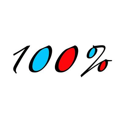 100 Percent Original by Bill Owen