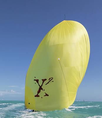 Photograph - Key West by Steven Lapkin