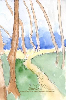 11.windward.dune.path.a Original