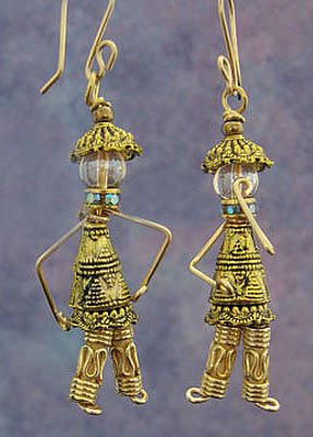 1325 Bali Hattitudes Original