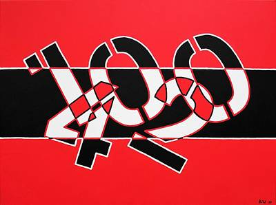 14020 Art Print