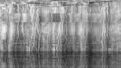 16x9.103-#rithmart Art Print