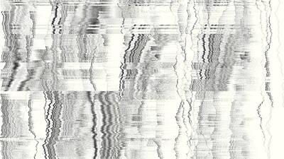 Reflect Digital Art - 16x9.169-#rithmart by Gareth Lewis