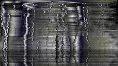 16x9.88-#rithmart Art Print