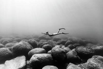 Menorca Photograph - 170611-6476 by 27mm