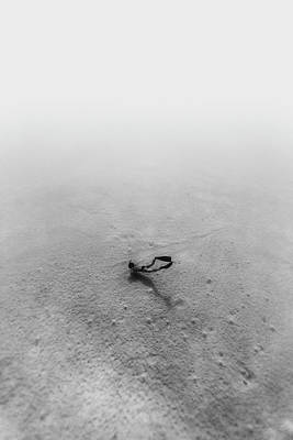 Menorca Photograph - 170612-7100 by 27mm