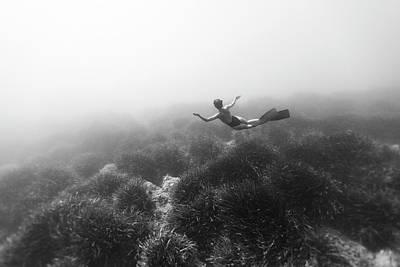 Menorca Photograph - 170612-7131 by 27mm