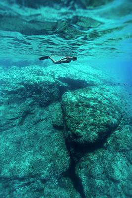 Menorca Photograph - 170622-7845 by 27mm