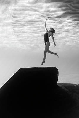Menorca Photograph - 170623-8457 by 27mm