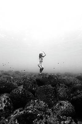 Menorca Photograph - 170722-1759 by 27mm