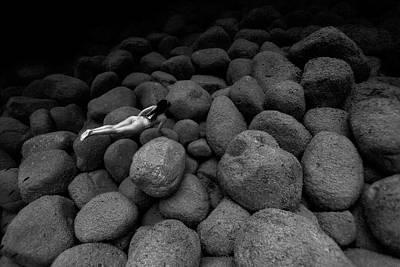Menorca Photograph - 170722-1772 by 27mm