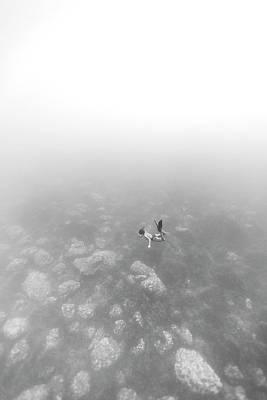 Menorca Photograph - 170729-4236 by 27mm