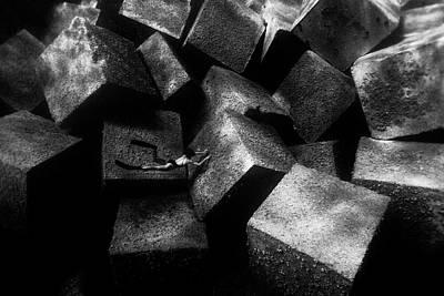 Menorca Photograph - 170807-6621 by 27mm