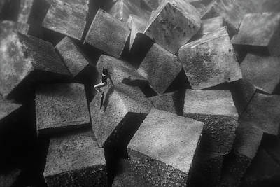 Menorca Photograph - 170807-6635 by 27mm