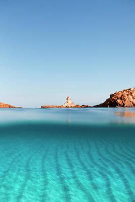 Menorca Photograph - 171014-0069 by 27mm