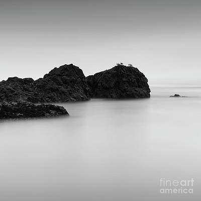 180 Wall Art - Photograph - 180 Seconds Of Tranquility  by Masako Metz
