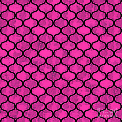 Royalty-Free and Rights-Managed Images - Lovely Pattern by Amir Faysal