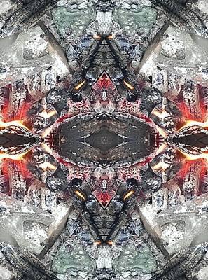 4all Photos Original