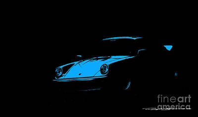 Digital Art - 911 by Roger Lighterness