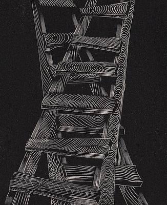 Ascesion Ladder Series Original
