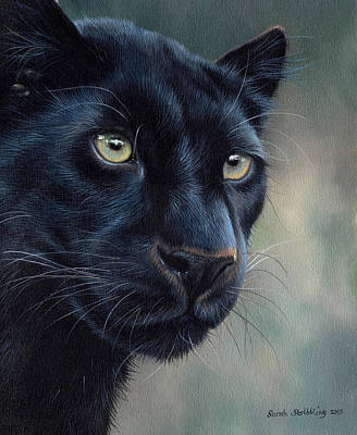 Black Panther Original