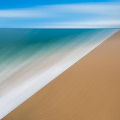 Photograph - Colors Of Memories by Bez Dan