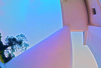 2-comma House Original by Jan W Faul