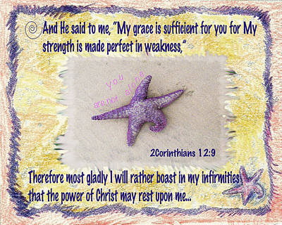 2 Corinthians 12 Original