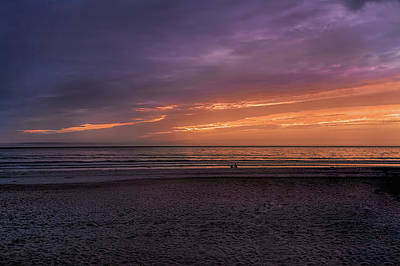 Photograph - Day Watch by John M Bailey