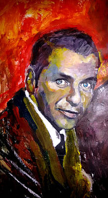 Frank Sinatra Original