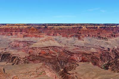 Photograph - Grand Canyon by Doug Long