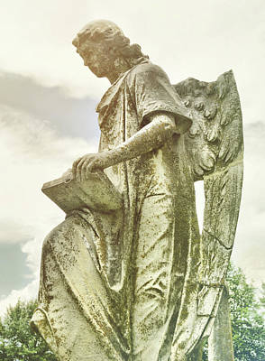 Photograph - Heavens Angel  by JAMART Photography
