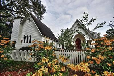 Magnolia Springs Original