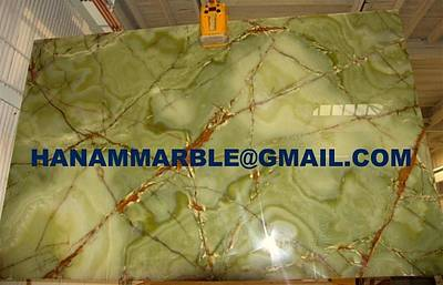 Onyx Tiles Sculpture - Onyx Slabs by Onyx Slabs