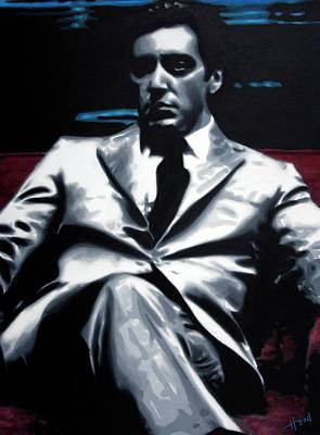 The Godfather Original