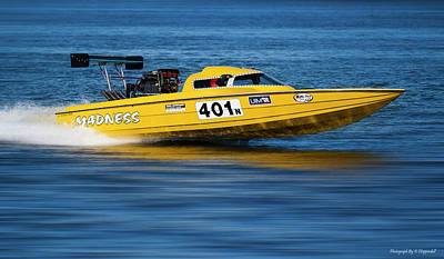 2017 Taree Race Boats 06 Original