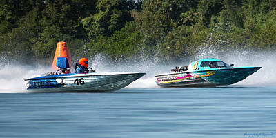 2017 Taree Race Boats 08 Original