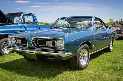 New Years - Coaldale Show and Shine, 2016 by Mike Fitton