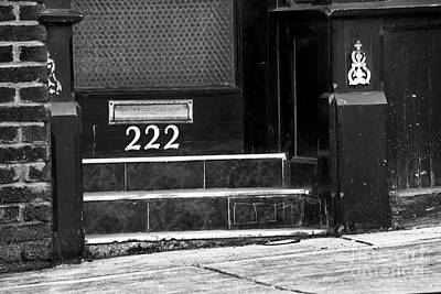 Photograph - 222 by Patrick M Lynch