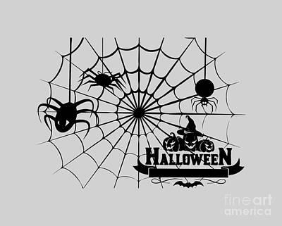 Halloween Original