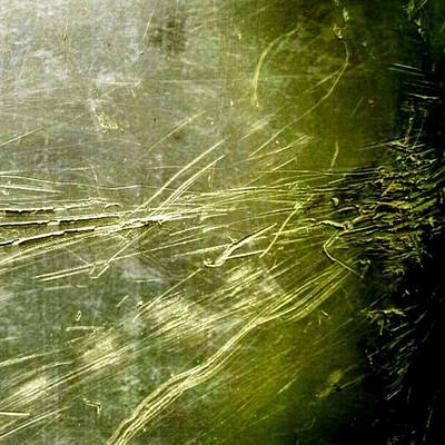 Abstract Photograph - #abstract #art #abstractart by Jason Michael Roust