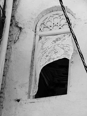 Photograph - Morocco by Duncan Davies